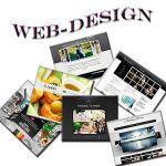 Створення сайтів на замовлення по всьому світу