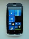 Телефон Nokia Lumia610