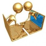 Створимо успішний сайт! Комплексна розкрутка Вашого бізнесу!