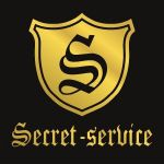 Детективное агенство Секрет Сервис