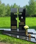 Пам'ятники під замовлення на будь-який бюджет