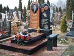 """Пам""""ятники: Міжгір""""я,Хуст,Воловець,Виноградово,Свалява,Мукачево."""