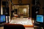 Изготовление аудиорекламы(звуковые аудиоролики)