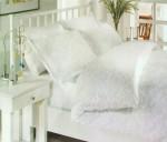Продам постельные  комплекты - Фланель