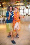 Гавайські Намиста Леї та Гавайські Юбкі.Купіть все для гавайської вечірки.