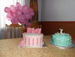 домашні торти
