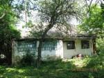 Продам хату (ділянка) у Полтавській області