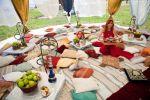 Кальян,кальянщик,кальяны на праздник,лаунж зона,шатер,восточные вечеринки