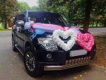 Машина на Весілля Вінниця