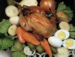 Приготовление домашней пищи, праздничных блюд. семейный повар