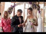 Весільне фото у Києві. Студія весільної фотозйомки Foto1