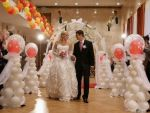 Тамада недорого на весілля у Києві