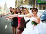 Ведучий, тамада на весілля, випускний 2013, корпоратив, ювілей, Київ