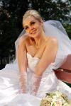 FUUL HD весільні фільми. Художня весільна фотографія
