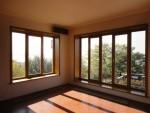 Окна,двери,лестницы на заказ из натурального дерева