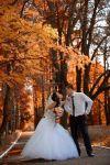 Свадебная видеосъёмка и фотосъёмка, не дорого