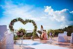 Ваша идеальная свадьба в Крыму
