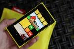Продаю Nokia Lumia 920 YELLOW originaL! ФІРМОВИЙ ЧЕХ