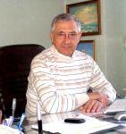 Апостиль і легалізація документів в Миколаєві