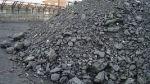 Вагонні поставки кам'яного вугілля