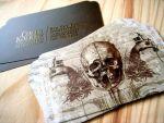 Печать и качественная раздача флаеров и визиток