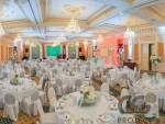 Організація та проведення весілля