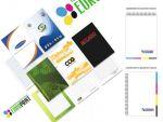 EUROPRINT-Полиграфическая и сувенирная продукция