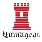 Абонентське юридичне обслуговування підприємств від 1500 грн