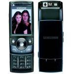 Слайдер Samsung G600
