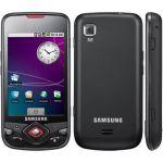 Samsung I5700 Galaxy Lite