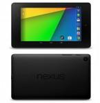 Продаю ASUS Google Nexus 7 (2013 NEW) 32GB (Новый, запечатан