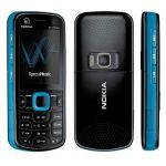 Nokia 5320 XpressMusic новий
