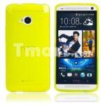 Купити HTC One M7 (копія)