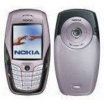 Nokia 6600 classic в наявності