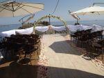 Незабутнє торжество на березі Чорного моря!