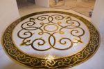 Мозаїка, картини з мозаїки