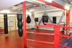 Тайський бокс (муай тай)