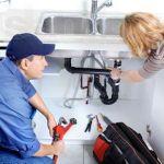 Сантехнік: установка, ремонт, заміна сантехніки. НЕДОРОГО. Кия