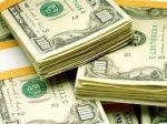 Кредит викорінити фінансові проблеми