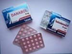 спортивная фармакология в аптеке потратить