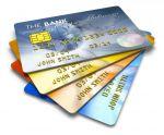 дамп пін, клони кредитних карт