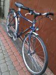 велосипед SCHAUFF все!!! - на shimano DEORE LX