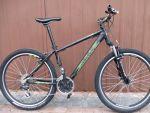 велосипед BULLS (Germany)