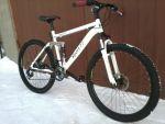 велосипед SPORT 77