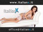 Робота для дівчат в Італії