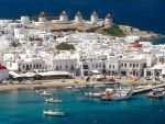 """Освіта в Греції  """"PifagorAcademy """""""