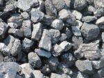 Вугільна промисловість