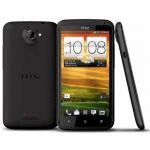 Смартфон HTC One X 16GB Black