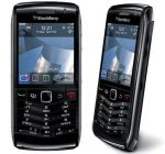 Blackberry 9105 Pearl 3G у продажу