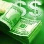 Кредит готівкою на карту